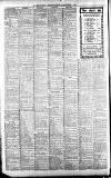 Newcastle Evening Chronicle Monday 08 September 1902 Page 2