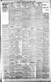 Newcastle Evening Chronicle Monday 08 September 1902 Page 3