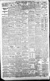 Newcastle Evening Chronicle Monday 08 September 1902 Page 4