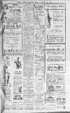 Newcastle Evening Chronicle Friday 11 January 1918 Page 3