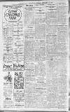 Newcastle Evening Chronicle Friday 11 January 1918 Page 4