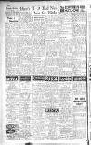 Newcastle Evening Chronicle Thursday 01 January 1942 Page 2