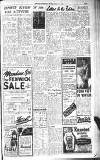 Newcastle Evening Chronicle Thursday 01 January 1942 Page 3