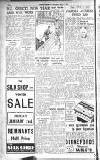 Newcastle Evening Chronicle Thursday 01 January 1942 Page 4