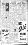 Newcastle Evening Chronicle Thursday 01 January 1942 Page 5