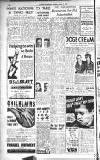 Newcastle Evening Chronicle Thursday 01 January 1942 Page 6