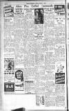 Newcastle Evening Chronicle Thursday 01 January 1942 Page 8
