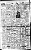 Newcastle Evening Chronicle Wednesday 03 January 1945 Page 2