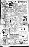 Newcastle Evening Chronicle Wednesday 03 January 1945 Page 3