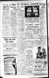 Newcastle Evening Chronicle Wednesday 03 January 1945 Page 4