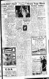 Newcastle Evening Chronicle Wednesday 03 January 1945 Page 5