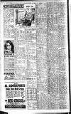 Newcastle Evening Chronicle Wednesday 03 January 1945 Page 6