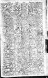 Newcastle Evening Chronicle Wednesday 03 January 1945 Page 7