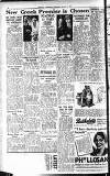 Newcastle Evening Chronicle Wednesday 03 January 1945 Page 8