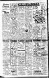 Newcastle Evening Chronicle Thursday 04 January 1945 Page 2