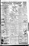 Newcastle Evening Chronicle Thursday 04 January 1945 Page 3