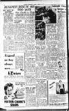 Newcastle Evening Chronicle Thursday 04 January 1945 Page 4