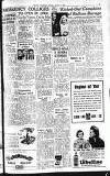 Newcastle Evening Chronicle Thursday 04 January 1945 Page 5
