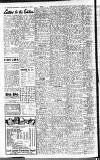 Newcastle Evening Chronicle Thursday 04 January 1945 Page 6