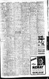 Newcastle Evening Chronicle Thursday 04 January 1945 Page 7