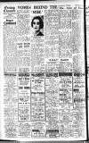 Newcastle Evening Chronicle Saturday 06 January 1945 Page 2