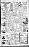 Newcastle Evening Chronicle Saturday 06 January 1945 Page 3