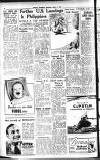 Newcastle Evening Chronicle Saturday 06 January 1945 Page 4