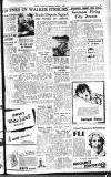 Newcastle Evening Chronicle Saturday 06 January 1945 Page 5