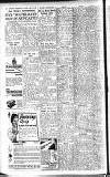 Newcastle Evening Chronicle Saturday 06 January 1945 Page 6