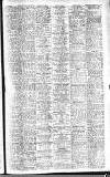 Newcastle Evening Chronicle Saturday 06 January 1945 Page 7