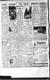 Newcastle Evening Chronicle Saturday 06 January 1945 Page 8