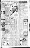 Newcastle Evening Chronicle Tuesday 09 January 1945 Page 3