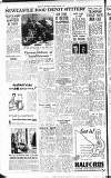 Newcastle Evening Chronicle Tuesday 09 January 1945 Page 4