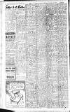 Newcastle Evening Chronicle Tuesday 09 January 1945 Page 6