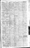 Newcastle Evening Chronicle Tuesday 09 January 1945 Page 7