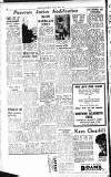 Newcastle Evening Chronicle Tuesday 09 January 1945 Page 8