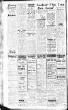 Newcastle Evening Chronicle Monday 12 February 1945 Page 2
