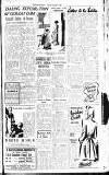 Newcastle Evening Chronicle Monday 12 February 1945 Page 3