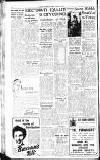 Newcastle Evening Chronicle Monday 12 February 1945 Page 4