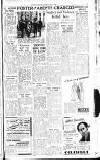 Newcastle Evening Chronicle Monday 12 February 1945 Page 5