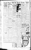 Newcastle Evening Chronicle Monday 12 February 1945 Page 8