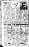 Newcastle Evening Chronicle Thursday 15 February 1945 Page 2