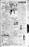Newcastle Evening Chronicle Thursday 15 February 1945 Page 3