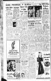 Newcastle Evening Chronicle Thursday 15 February 1945 Page 4
