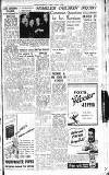 Newcastle Evening Chronicle Thursday 15 February 1945 Page 5