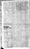 Newcastle Evening Chronicle Thursday 15 February 1945 Page 6