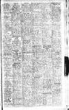 Newcastle Evening Chronicle Thursday 15 February 1945 Page 7