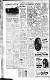 Newcastle Evening Chronicle Thursday 15 February 1945 Page 8