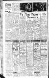 Newcastle Evening Chronicle Friday 16 February 1945 Page 2