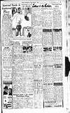 Newcastle Evening Chronicle Friday 16 February 1945 Page 3